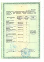 2217940_Licenziya Promjeko na othody 1-4 klass opasnosti-4