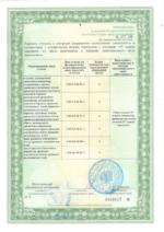 2217941_Licenziya Promjeko na othody 1-4 klass opasnosti-5