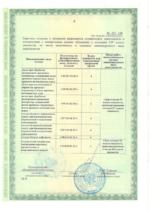 2217942_Licenziya Promjeko na othody 1-4 klass opasnosti-6