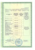 2217944_Licenziya Promjeko na othody 1-4 klass opasnosti-8