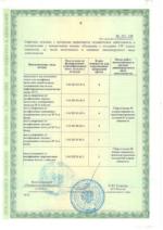 2217945_Licenziya Promjeko na othody 1-4 klass opasnosti-10