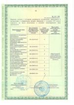 2217947_Licenziya Promjeko na othody 1-4 klass opasnosti-12