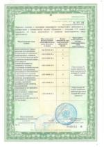2217948_Licenziya Promjeko na othody 1-4 klass opasnosti-11
