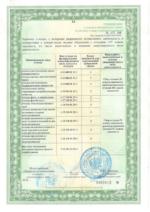 2217952_Licenziya Promjeko na othody 1-4 klass opasnosti-15