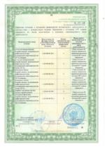 2217953_Licenziya Promjeko na othody 1-4 klass opasnosti-17