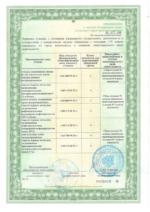 2217957_Licenziya Promjeko na othody 1-4 klass opasnosti-21