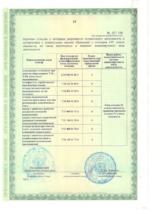 2217959_Licenziya Promjeko na othody 1-4 klass opasnosti-24