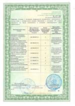 2217960_Licenziya Promjeko na othody 1-4 klass opasnosti-23