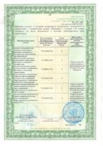 2217963_Licenziya Promjeko na othody 1-4 klass opasnosti-25