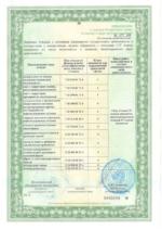 2217964_Licenziya Promjeko na othody 1-4 klass opasnosti-27