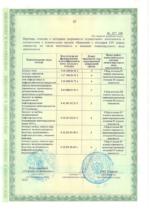 2217965_Licenziya Promjeko na othody 1-4 klass opasnosti-28