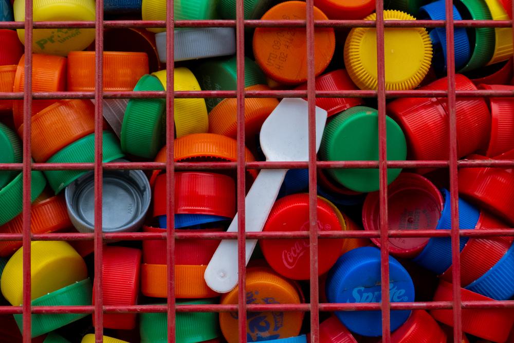 покупка и переработка пластмассы в москве