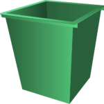 kontainer 0 8 2