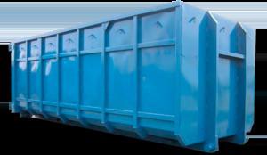 kontejner 27 e1542352830418
